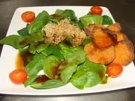 Restaurantes veganos comunidad valenciana en distrito22 maritimo de valencia - Vegetarian restaurant valencia ...