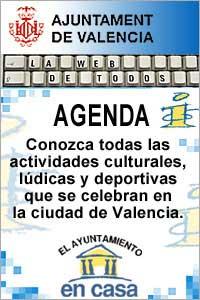 Nuestros barrios del distrito mar timo de valencia for Gimnasio 46022